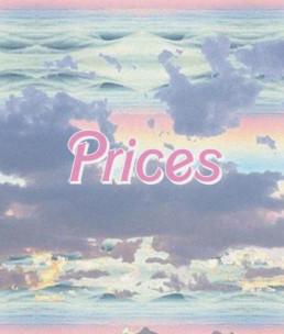 reza hair wigs price info